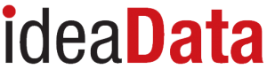 Ideadata_logo-transperent